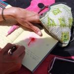 Voyage au Coeur de Soi au Maroc