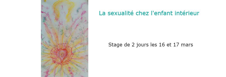 stage-sexualite-rennes-illeetvilaine