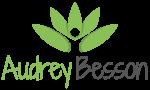 Logo-AB-2014-1200px
