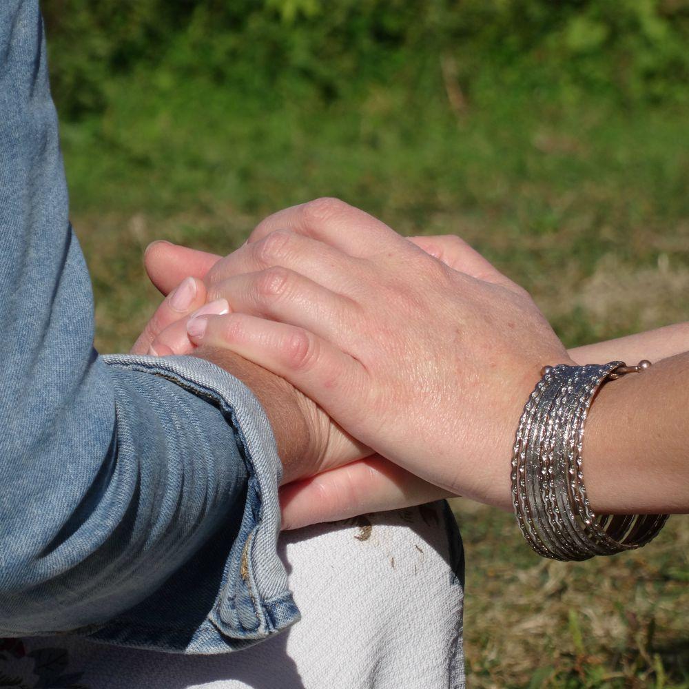 somatothérapie betton gaelle roussel coach seance individuelle cabinet